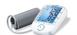Лучший тонометр для измерения артериального давления