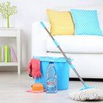 higiene ambiental 1
