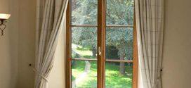 Как купить хорошие деревянные окна?