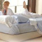 kak vybrat matras dlya luchshego nochnogo sna