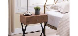 Мебель в стиле Лофт на заказ – современные решения для стильных интерьеров